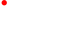 株式会社今村白蟻研究所東海